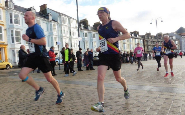 aber 10k graeme and nich 2017