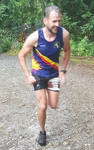 trail 10k wales 2017 jimmy carter