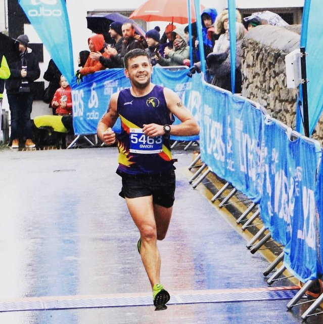 anglesey 10k gwion roberts 2019